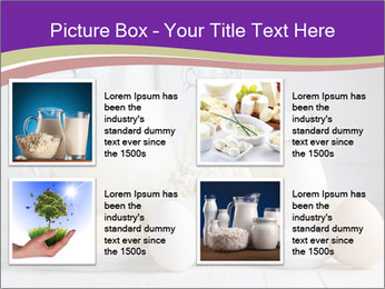 0000087466 PowerPoint Template - Slide 14