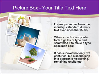 0000087466 PowerPoint Template - Slide 17