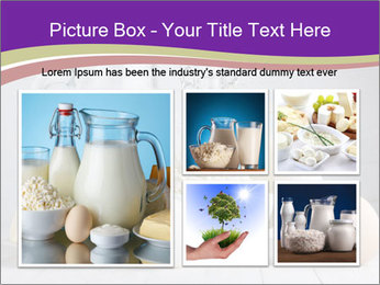 0000087466 PowerPoint Template - Slide 19