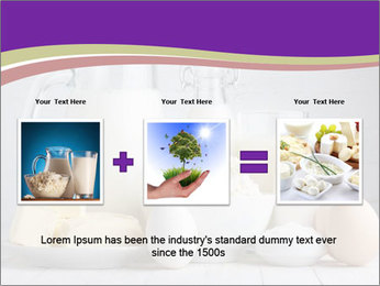 0000087466 PowerPoint Template - Slide 22