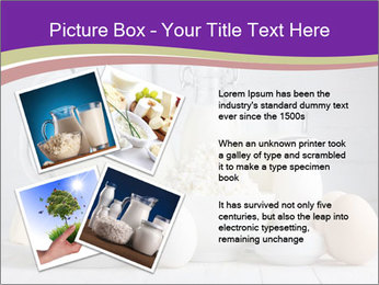 0000087466 PowerPoint Template - Slide 23