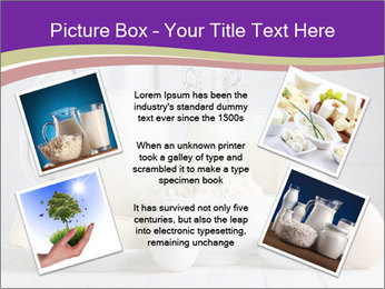 0000087466 PowerPoint Template - Slide 24
