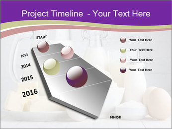 0000087466 PowerPoint Template - Slide 26