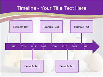 0000087466 PowerPoint Template - Slide 28