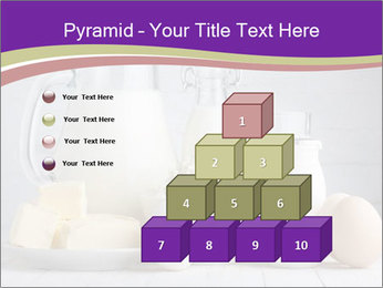 0000087466 PowerPoint Template - Slide 31