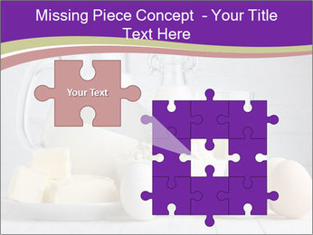 0000087466 PowerPoint Template - Slide 45