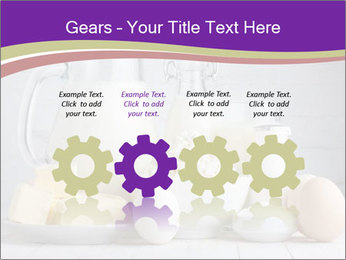 0000087466 PowerPoint Template - Slide 48