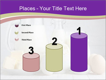 0000087466 PowerPoint Template - Slide 65