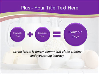 0000087466 PowerPoint Template - Slide 75