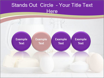 0000087466 PowerPoint Template - Slide 76