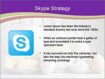 0000087466 PowerPoint Template - Slide 8