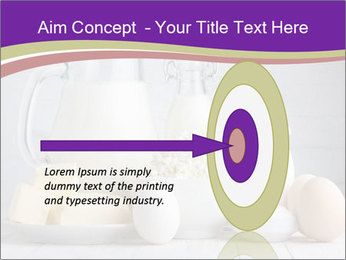 0000087466 PowerPoint Template - Slide 83