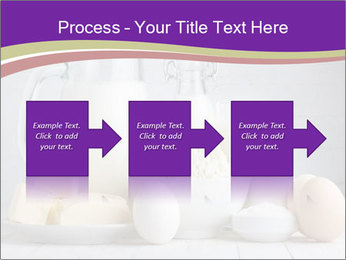 0000087466 PowerPoint Template - Slide 88