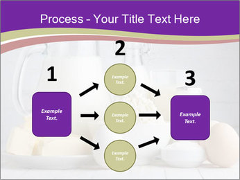 0000087466 PowerPoint Template - Slide 92