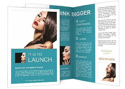 0000087467 Brochure Template