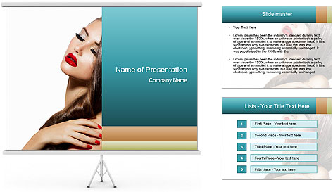 0000087467 PowerPoint Template