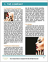 0000087467 Word Templates - Page 3
