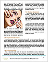 0000087467 Word Templates - Page 4
