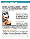 0000087467 Word Templates - Page 8