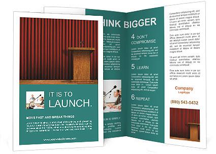0000087468 Brochure Template