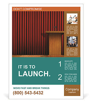 0000087468 Poster Template