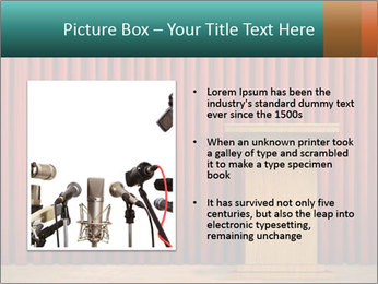 0000087468 PowerPoint Template - Slide 13