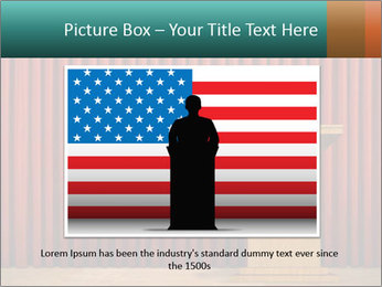 0000087468 PowerPoint Template - Slide 16