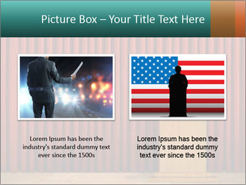0000087468 PowerPoint Template - Slide 18