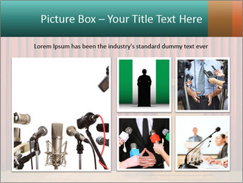 0000087468 PowerPoint Template - Slide 19