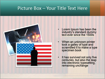 0000087468 PowerPoint Template - Slide 20