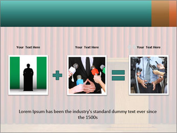 0000087468 PowerPoint Template - Slide 22