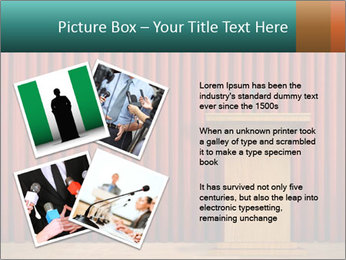 0000087468 PowerPoint Template - Slide 23