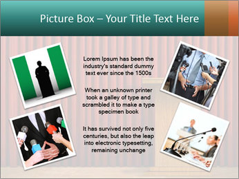 0000087468 PowerPoint Template - Slide 24