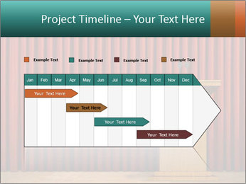 0000087468 PowerPoint Template - Slide 25