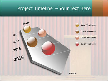 0000087468 PowerPoint Template - Slide 26