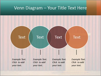 0000087468 PowerPoint Template - Slide 32