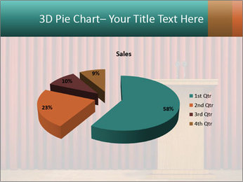 0000087468 PowerPoint Template - Slide 35
