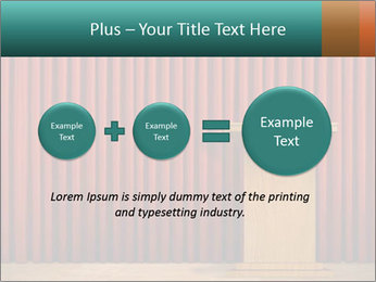 0000087468 PowerPoint Template - Slide 75