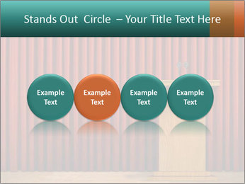 0000087468 PowerPoint Template - Slide 76