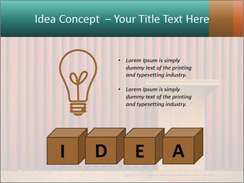 0000087468 PowerPoint Template - Slide 80