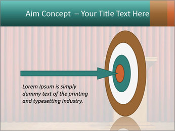 0000087468 PowerPoint Template - Slide 83