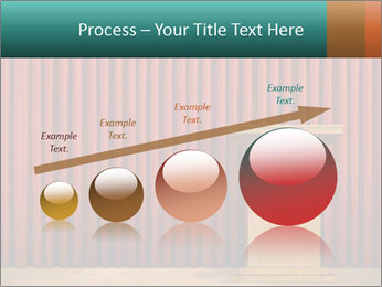 0000087468 PowerPoint Template - Slide 87