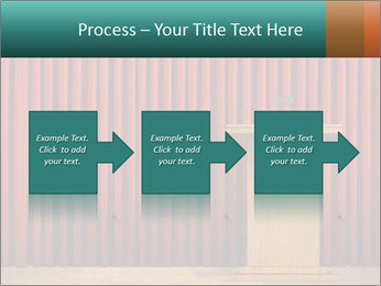 0000087468 PowerPoint Template - Slide 88