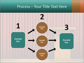 0000087468 PowerPoint Template - Slide 92