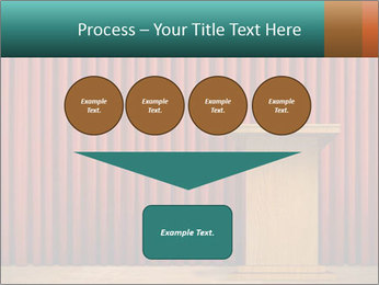 0000087468 PowerPoint Template - Slide 93