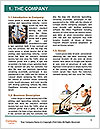 0000087468 Word Template - Page 3