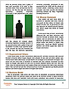 0000087468 Word Template - Page 4