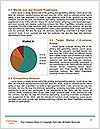 0000087468 Word Template - Page 7