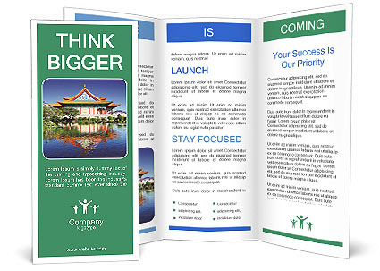 0000087469 Brochure Templates