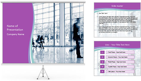 0000087471 PowerPoint Template